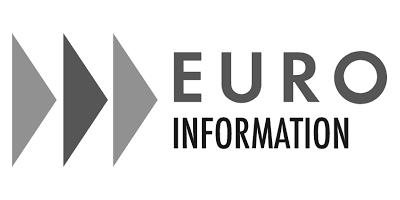 Logo EIS