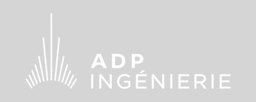 Logo ADPi